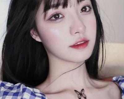 好听又温柔的女生网名_WWW.QQYA.COM