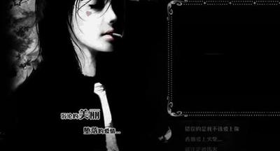 非主流帅哥美女网名 超帅的_WWW.QQYA.COM