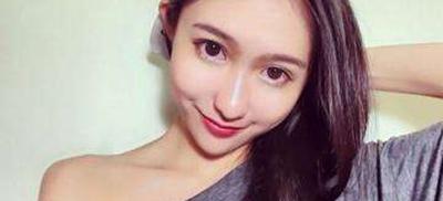 霸气超拽的女生非主流网名 拽到没朋友_WWW.QQYA.COM