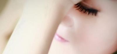 带表情符号的很萌很可爱的女生非主流名字_WWW.QQYA.COM