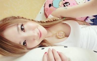 个性可爱的女生非主流名字_WWW.QQYA.COM
