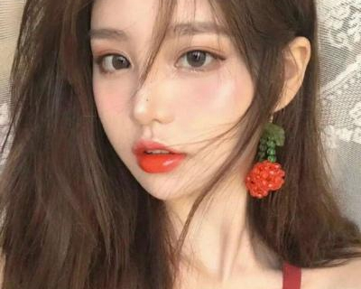 女生小家碧玉短一点的网名女生_WWW.QQYA.COM