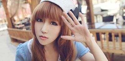 非主流时尚女生网名_WWW.QQYA.COM