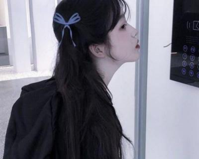 孤独单身女人微信名字_WWW.QQYA.COM