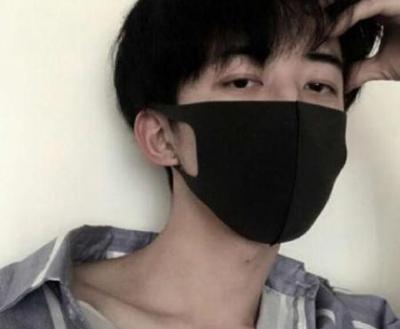 失恋必备的特别霸气的繁体字网名绝望心疼_WWW.QQYA.COM