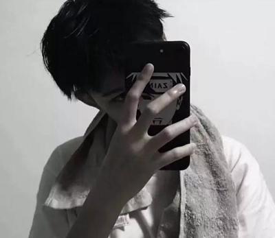 酷炫繁体字昵称男时尚新潮_WWW.QQYA.COM