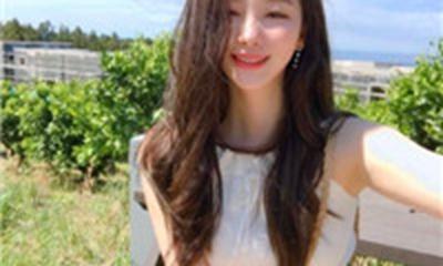 诗意好听的女孩网名优雅大气_WWW.QQYA.COM