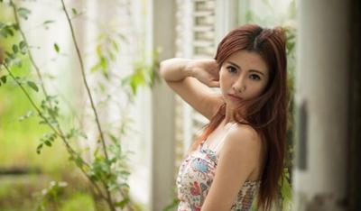 群网名女生小清新短一点_WWW.QQYA.COM