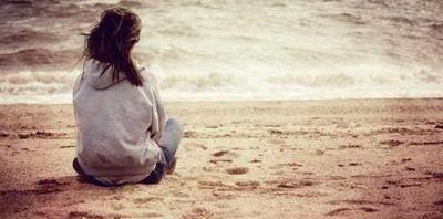 女生痛到心碎的伤感繁体网名_WWW.QQYA.COM