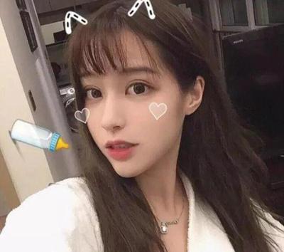 女生带符号昵称时尚范儿_WWW.QQYA.COM