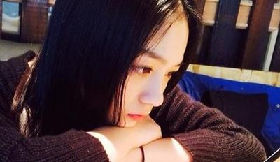 超拽女生繁体字网名 拽拽的女生名字_WWW.QQYA.COM