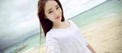 文雅气质的女生名字_WWW.QQYA.COM