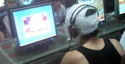 繁体男生网名 男生网名繁体字_WWW.QQYA.COM