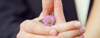 温馨浪漫的网名_WWW.QQYA.COM