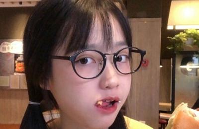 非主流霸气超拽的女生网名_WWW.QQYA.COM
