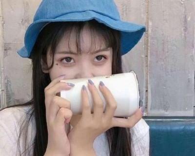 天生可爱快手名少女心_WWW.QQYA.COM
