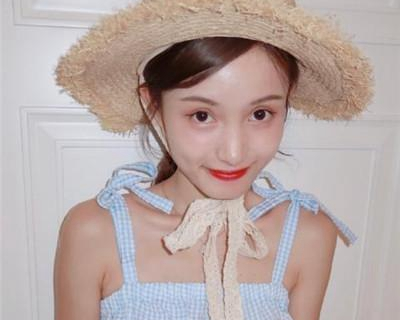 柠檬味的女生日系网名_WWW.QQYA.COM