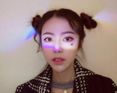 微信女生网名时尚潮流_WWW.QQYA.COM