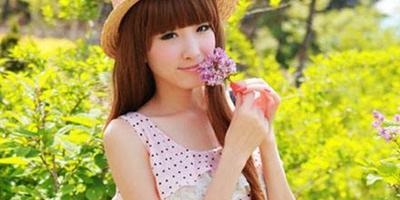 甜美可爱的女生游戏名字大全_WWW.QQYA.COM