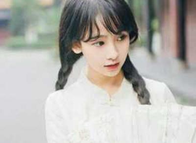 温柔女生用的网名气质出众_WWW.QQYA.COM