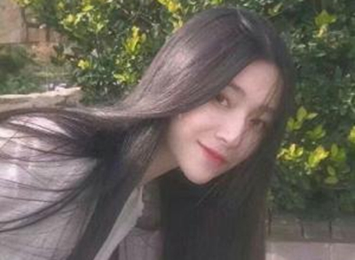 阳光好听的网名女生_WWW.QQYA.COM