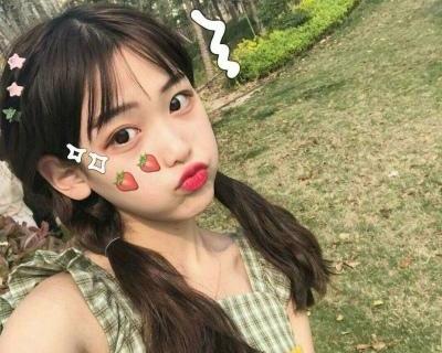 小仙女专属网名女生_WWW.QQYA.COM
