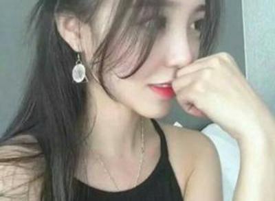 气质女生用的网名唯美_WWW.QQYA.COM