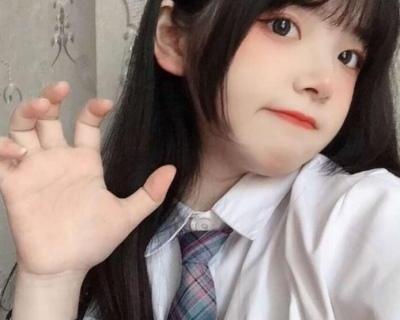大气好听的微信名女_WWW.QQYA.COM