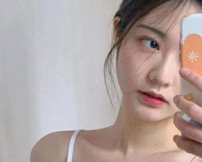 温柔的女生昵称_WWW.QQYA.COM