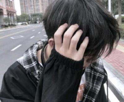 拉风游戏角色名大全_WWW.QQYA.COM