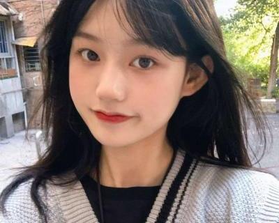 好听又温柔的女网名_WWW.QQYA.COM