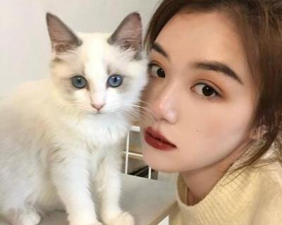 质朴好听的女生网名温柔_WWW.QQYA.COM