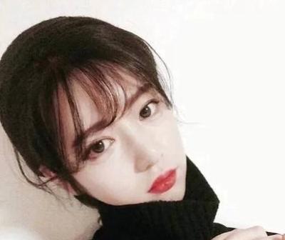 独特稀少女孩名字大全_WWW.QQYA.COM