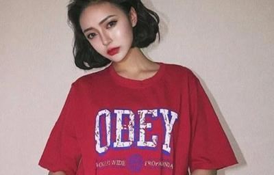 快手女生网名霸气潮流范儿_WWW.QQYA.COM