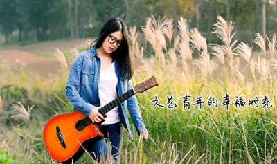 文艺而富有诗意的昵称_WWW.QQYA.COM