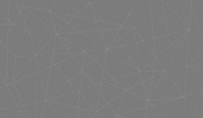 男生简单简洁的游戏id_WWW.QQYA.COM