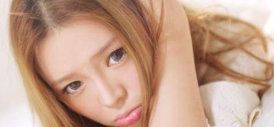适合女人用的有个性的微信名字_WWW.QQYA.COM