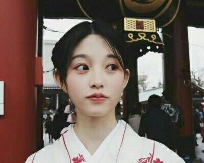 女生高冷魅力网名大全_WWW.QQYA.COM
