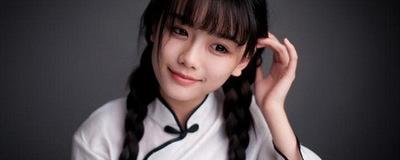 美好的女生唯美昵称_WWW.QQYA.COM