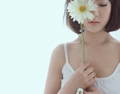 个性英文网名女生霸气简短_WWW.QQYA.COM