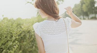 最温柔的网名女生_WWW.QQYA.COM