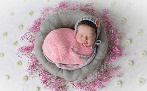 牛年农历六月十六出生男宝宝寓意好的名字_WWW.QQYA.COM