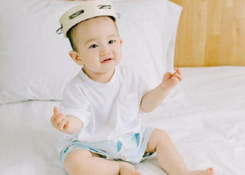 男孩名字带仁字有寓意的好名字_WWW.QQYA.COM