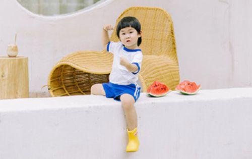 1月17日出生男宝宝好名字有哪些_WWW.QQYA.COM