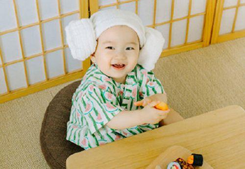 1月27日出生男宝宝起什么名字好_WWW.QQYA.COM