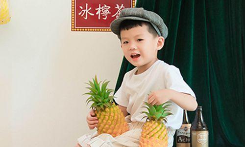 1月20日出生男宝宝起什么名字好_WWW.QQYA.COM