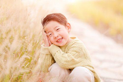 1月15日出生牛宝宝男孩起什么名字好_WWW.QQYA.COM