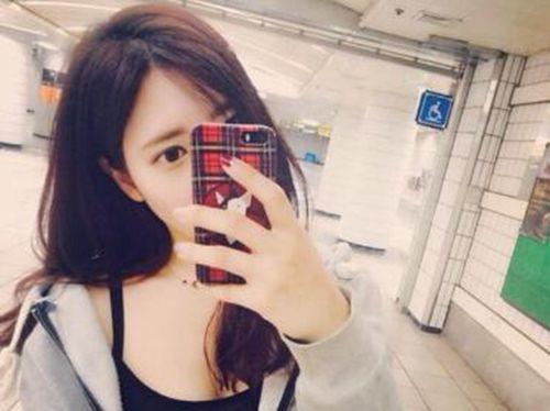 微信昵称霸气高冷繁体字_WWW.QQYA.COM