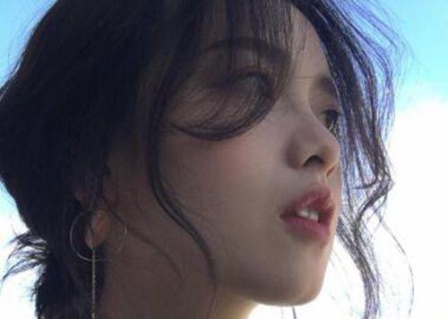 气质女人味的微信名_WWW.QQYA.COM