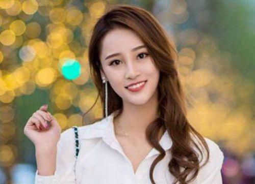 让女人主动联系的微信网名_WWW.QQYA.COM